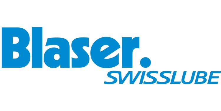 Blaser Swisslube Analyse