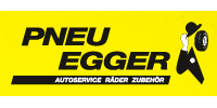 Pneu-Egger