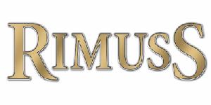 rimuss