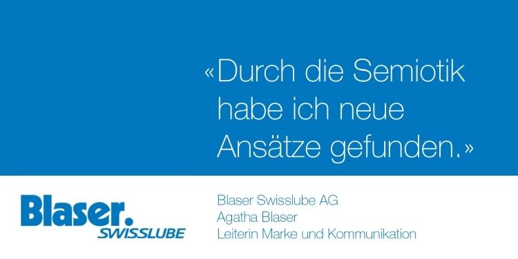 slide_blaser