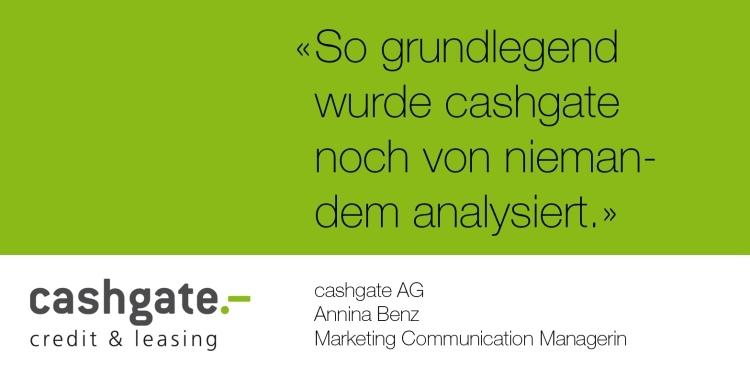 slide_cashgate