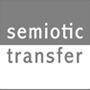 semiotictransfer